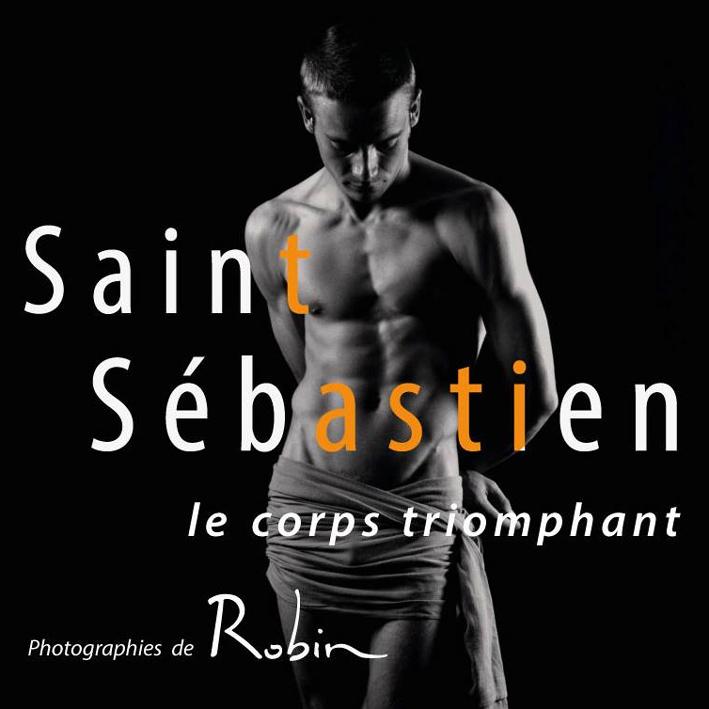 Saint Sebastien, Le Corps Triomphant