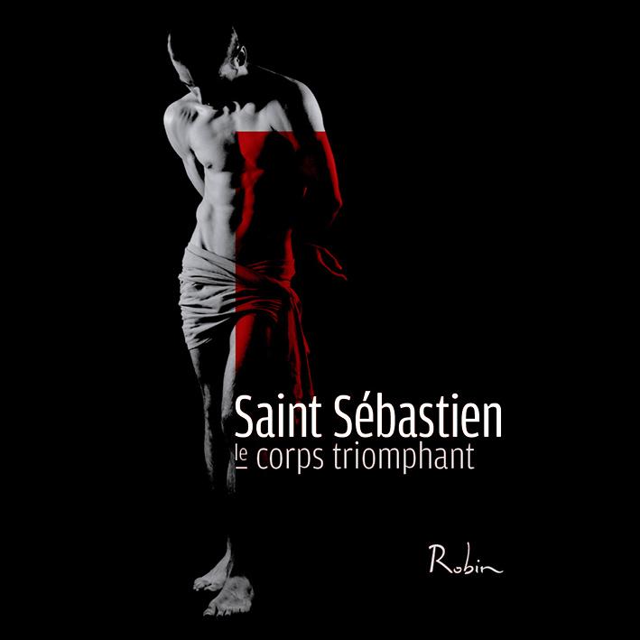 Saint Sebastien IV, Fepn, Arles