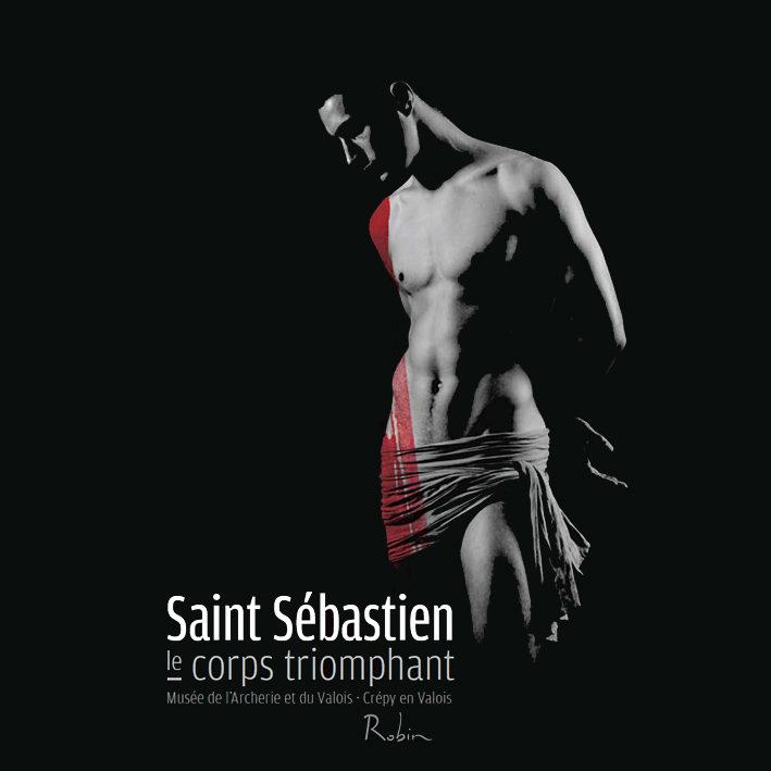 Graphisme Saint Sebastien